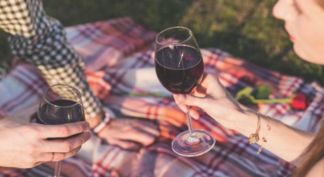 Enoturismo Rioja Maridaje Literario Hacienda El Ternero